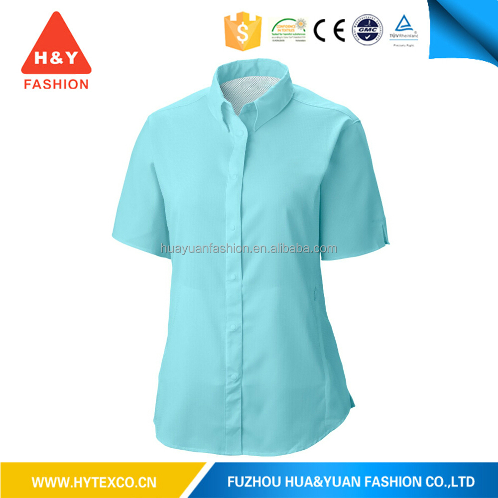Shirt design latest - Latest Shirt Designs For Women Office Latest Shirt Designs For Women Office Suppliers And Manufacturers At Alibaba Com