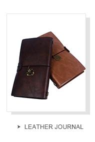 Goldener lieferant mode design business hohe grade sicher feuerfeste dokument tasche