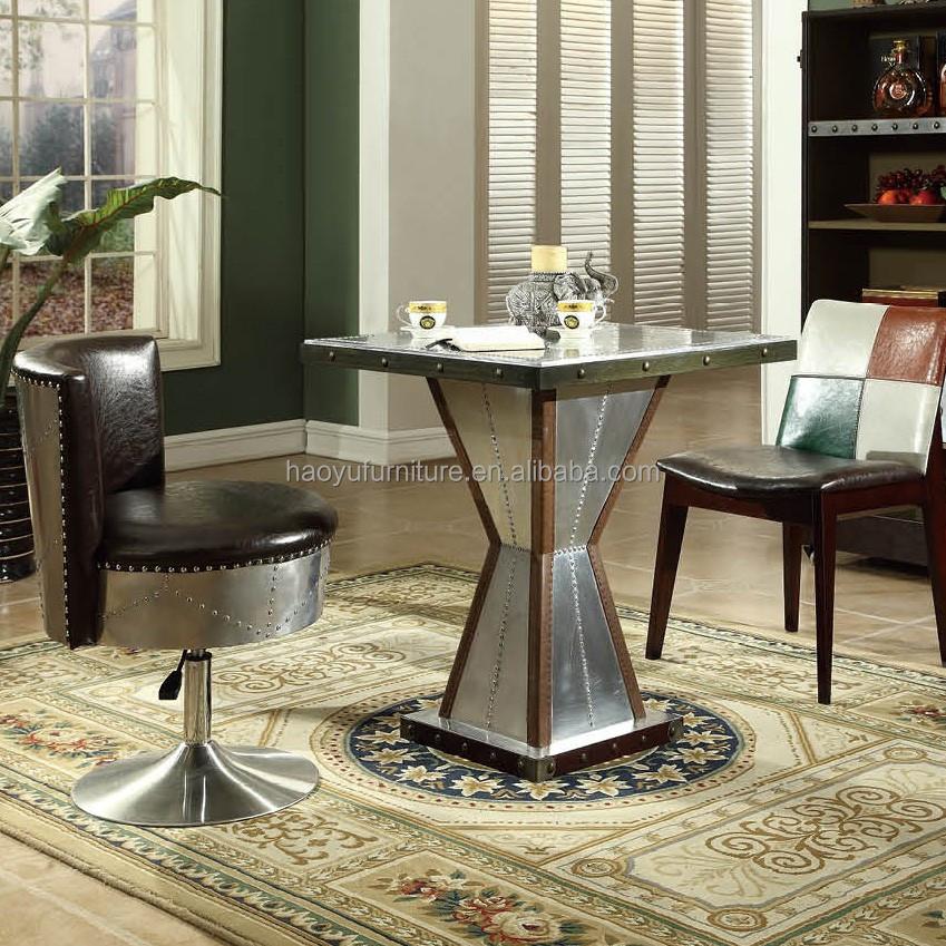 g nstige leder vintage stuhl sessel a006 antiker stuhl produkt id 60232111437. Black Bedroom Furniture Sets. Home Design Ideas