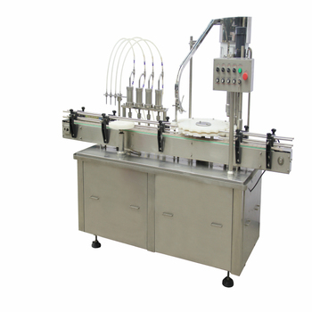 capsule aerosol,ice pop filling machine plastic tube filling and sealing machine