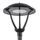 cheap sprinkler irrigation system pak lighting china newest design garden light led