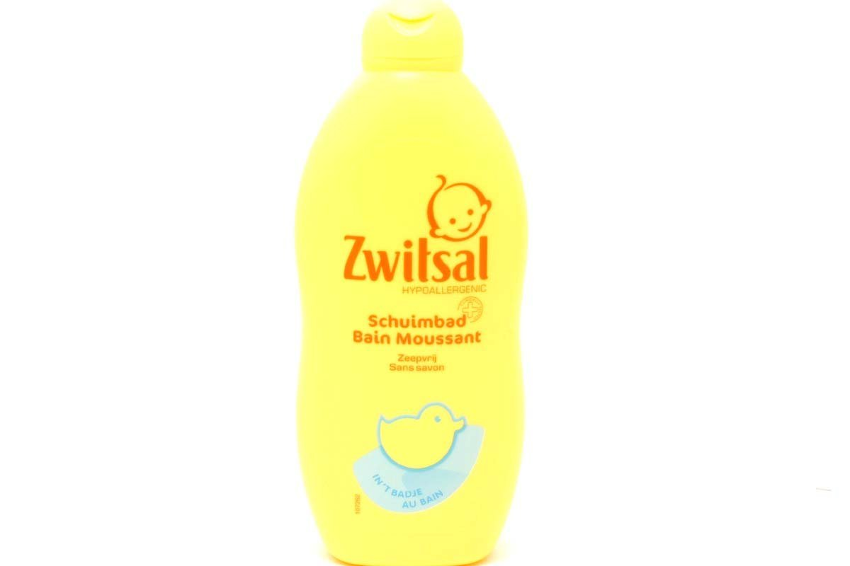 Cheap Zwitsal Baby Cologne Find Deals On Line Natural Skin Protector Lotion 100ml Tub Get Quotations Bubble Bath Foam Schuimbad Bain Moussant 500ml