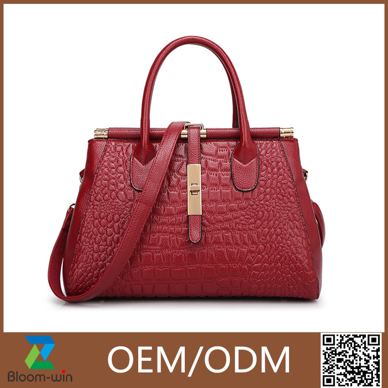 Hot selling Online wholesale woman <strong>handbag</strong> high quality lady <strong>handbag</strong>