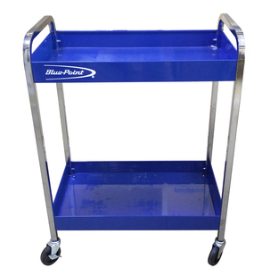 Blue Point Tool Cart >> Rolling Tool Cart Rolling Tool Cart Suppliers And Manufacturers At