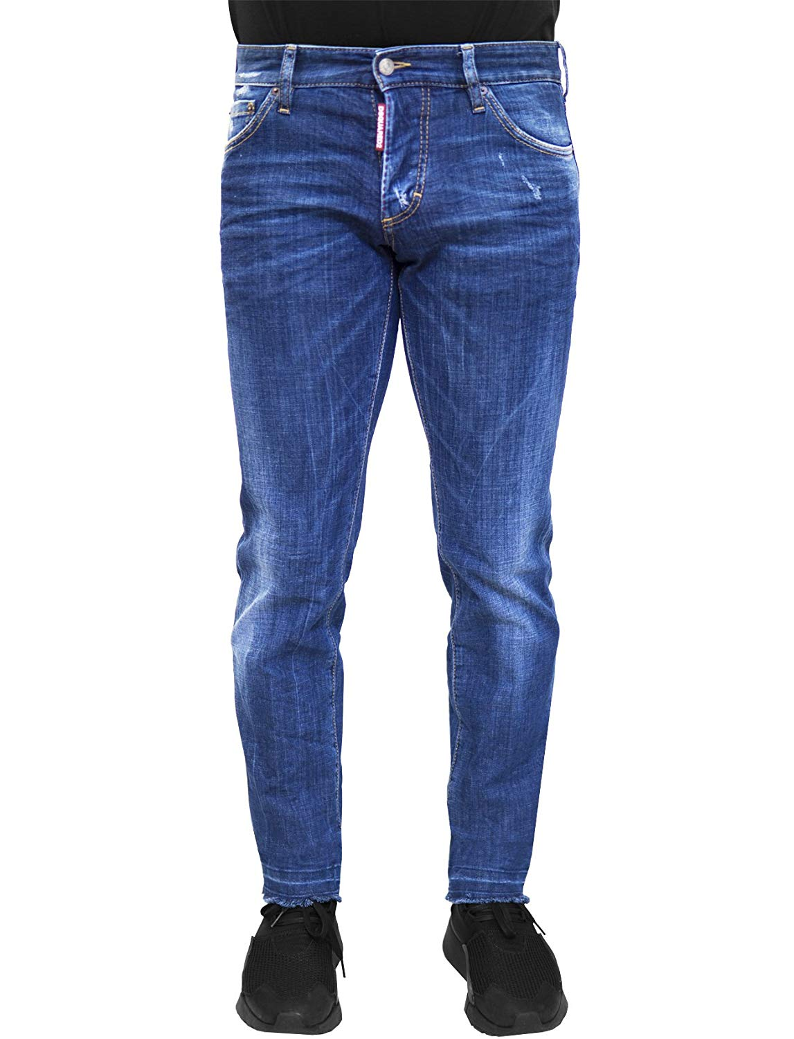dfddfa6428a Cheap Dsquared Jeans, find Dsquared Jeans deals on line at Alibaba.com