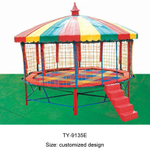 sc 1 st  Alibaba & 15ft Trampoline Tent Wholesale Trampoline Tent Suppliers - Alibaba