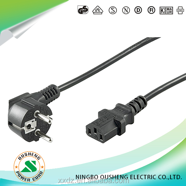 Schuko plug schuko plug suppliers and manufacturers at alibaba asfbconference2016 Choice Image