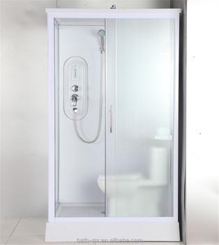 Portátil De Cuarto De Baño Y Ducha - Buy Inodoro Y Ducha Portátil Product  on Alibaba.com