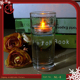 Flameless Candle Birthday Party Decorations Alibaba China Electric Candle