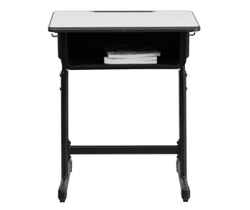 Standard Size Of School Tables Folding Table And Chair For Sale