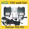 hid xenon kit h4 h7 h11 9005 9006 off road 4x4 hid spot light