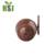 Online Shopping Nescafe Dolce Gusto for Nescafe Dolce Gusto Brewers