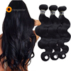/product-detail/xuchang-hair-factory-body-wave-remy-peruvian-hair-extensions-cheap-unprocessed-virgin-hair-60064166077.html