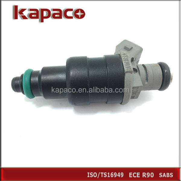 Fuel Injector 53030778 For Jeep Cherokee 5 2l 5 9l Wrangler Dodge Chrysler  - Buy Fuel Injector For Jeep,Fuel Injector For Cherokee,53030778 Product on