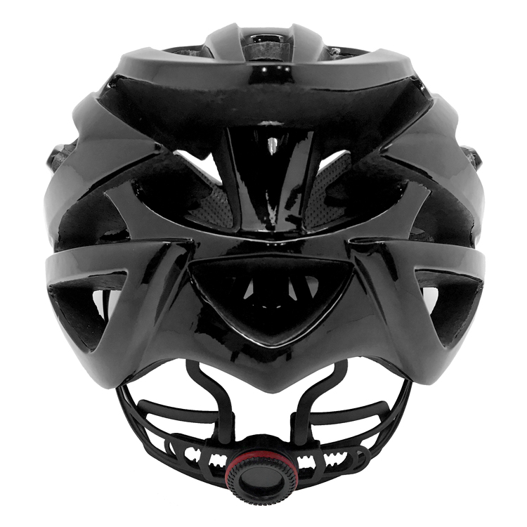Custom Color featured Children Bicycle Helmet 9