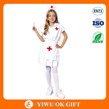 New child nurse costumekids nurse costumenurse uniform  sc 1 st  Alibaba & New Child Nurse CostumeKids Nurse CostumeNurse Uniform - Buy Child ...