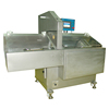 /product-detail/commercial-automatic-cheese-frozen-meat-cutter-flaker-machine-222960419.html