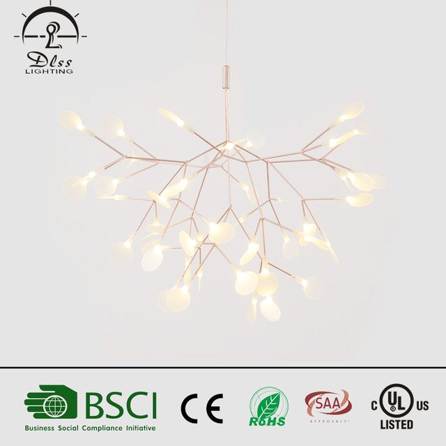 Buy Cheap China acrylic chandelier lighting Products, Find China ...