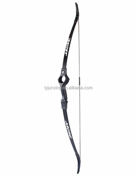 youth archery bows