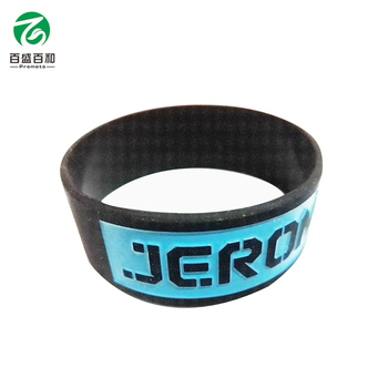 c5454fd9d6396 High Quality Cheap Watch Shaped Silicone Wrist Band Rubber Bracelets  Silicone Wristbands Custom Embossed Logo For Cross-fit - Buy Custom  Camouflage ...