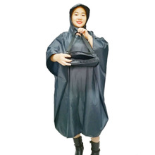 fashional rain jacket waterproof fabric for men for women wholesale and custom