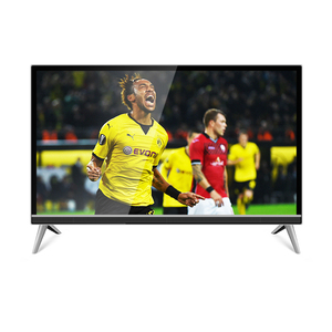 Tengo 32 43 50 55 Inch China Tv Uhd Price, Factory Cheap Flat Screen Televisions, Hd Lcd Led Tv 32 inch