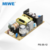 New design sale single output custom open frame power supply switching 35W 12V 3A PS-35-12