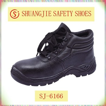 Hot Selling Safety Shoes Price,Woodland Safety Shoes In Mumbai No ...