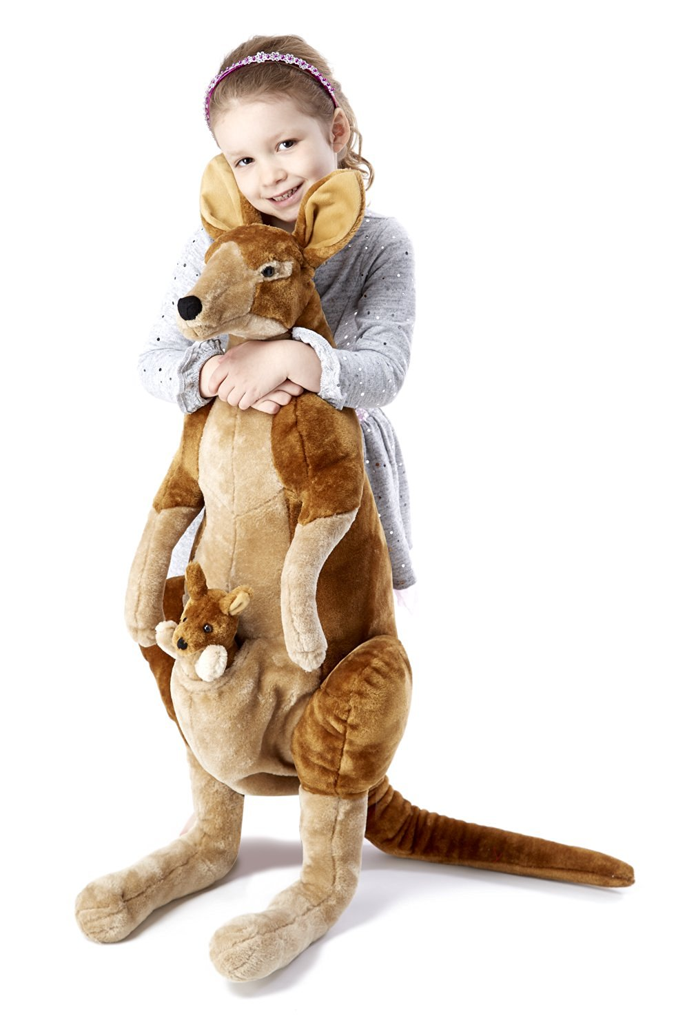 Cheap Is A Joey A Baby Kangaroo, find Is A Joey A Baby