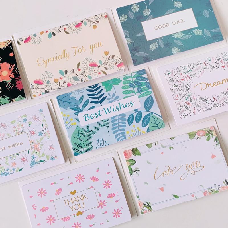 Company Make Wedding Invitation Sample Custom Paper Happy