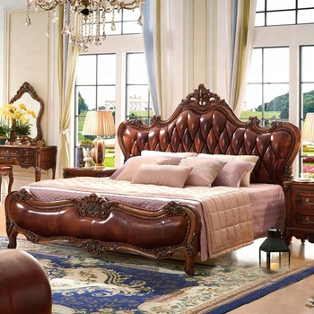 Master Bedroom Furniture >> Gaya Perancis Antik Antik Kayu Solid Cina Master Bedroom Furniture Buy Cina Bedroom Furniture Perancis Bedroom Furniture Master Bedroom Furniture