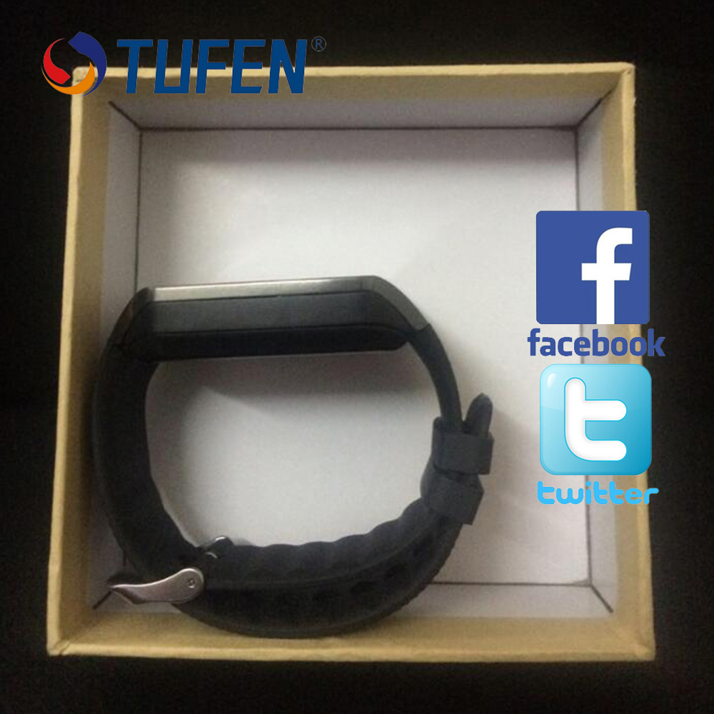 2016 Updated Original DZ09 Smart Watch Sim Card And Camera Support Facebook And
