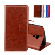 Retro Wallet Style Flip PU Leather Case For Motorola Moto G2 G 2nd Gen XT1063 XT1068 XT1069 Mobile Phone Bags Stand Holder Cover