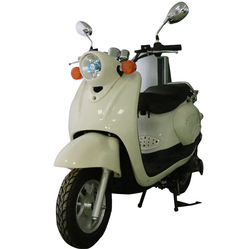 1000W Battery Powered Best Sales Electric Motorcycle