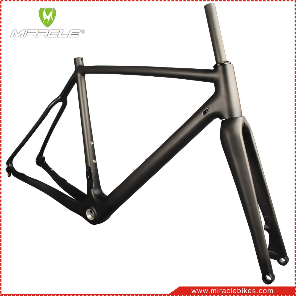 carbon cyclocross bike frame disc brake carbon cyclocross bike frame disc brake suppliers and manufacturers at alibabacom