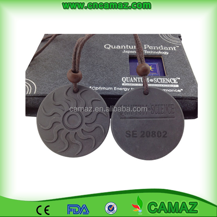 Quantum pendant japan technology quantum pendant japan technology quantum pendant japan technology quantum pendant japan technology suppliers and manufacturers at alibaba mozeypictures Choice Image