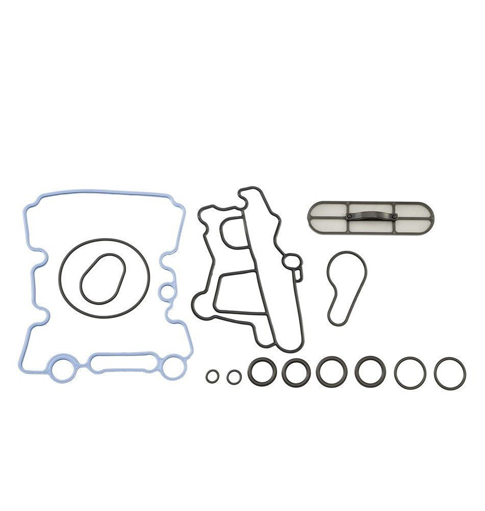 buy injector harness connector for 2003