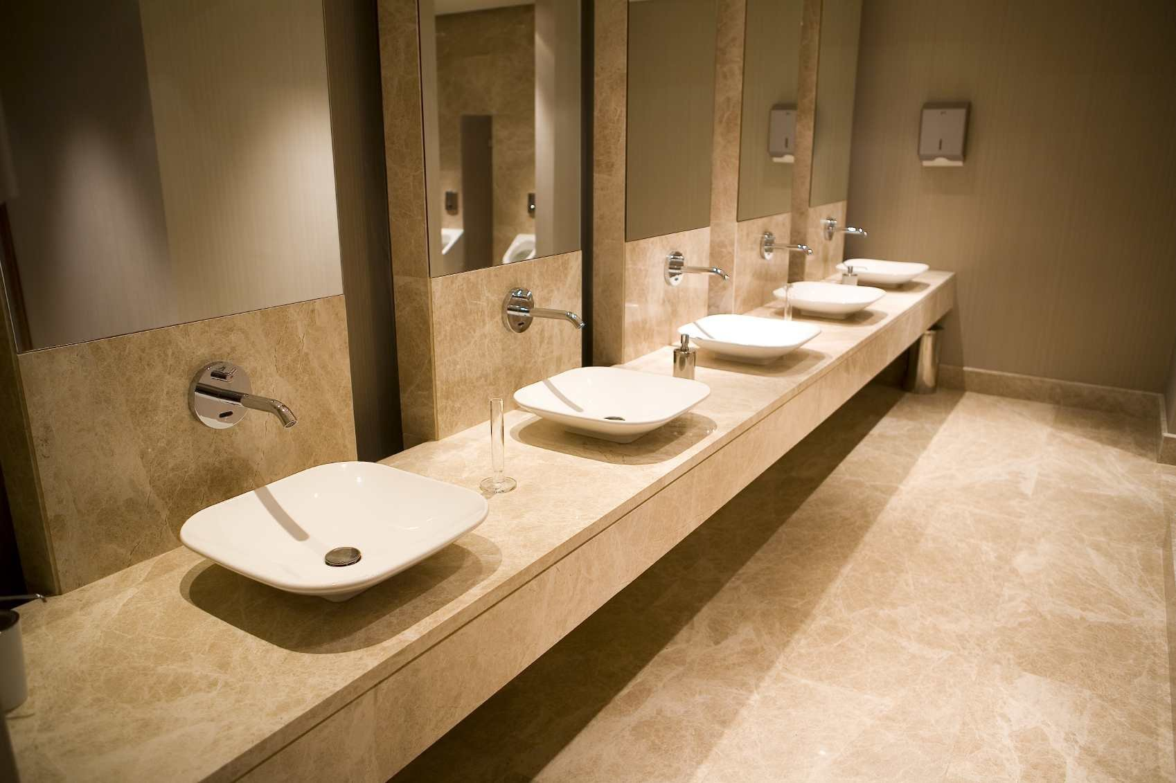 Public Bathroom Buy Marble Architecture Product On Alibaba Com