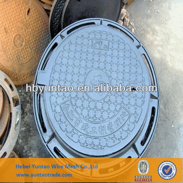 China Wrought Iron Products Wholesale 🇨🇳 - Alibaba