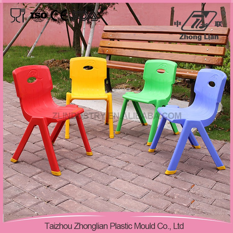 High quality durable cheap plastic ergonomic chairs plastic kids