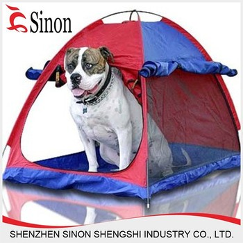 portable single dog waterproof galsspop up dog show tent  pet tent  sc 1 st  Alibaba & Portable Single Dog Waterproof Galsspop Up Dog Show TentPet Tent ...