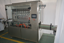 best price soy sauce filling machine alibaba supplier