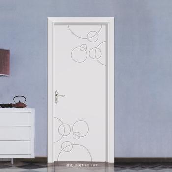 wholesale wood bedroom door buy wood bedroom door home depot doors