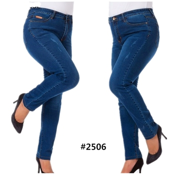 752176c0c hot selling skinny stretch Brazilian plus size jeans Colombian butt lift jeans  wholesale china jeans woman