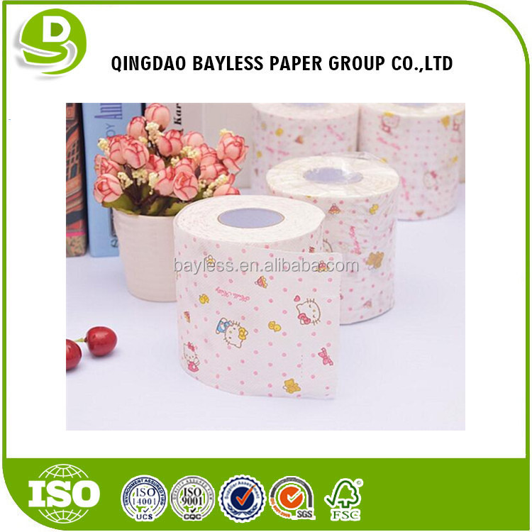 Jumbo Roll Toilet Paper, Jumbo Roll Toilet Paper Suppliers and ...