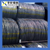 steel wire rod/GRADE SAE1008/1006