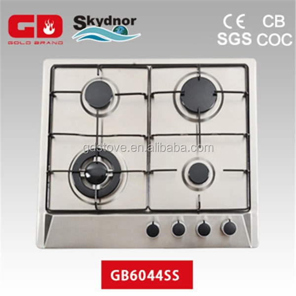 modular best cooktops electric