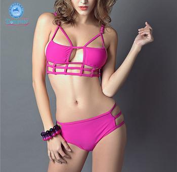 mature-string-bikini-village