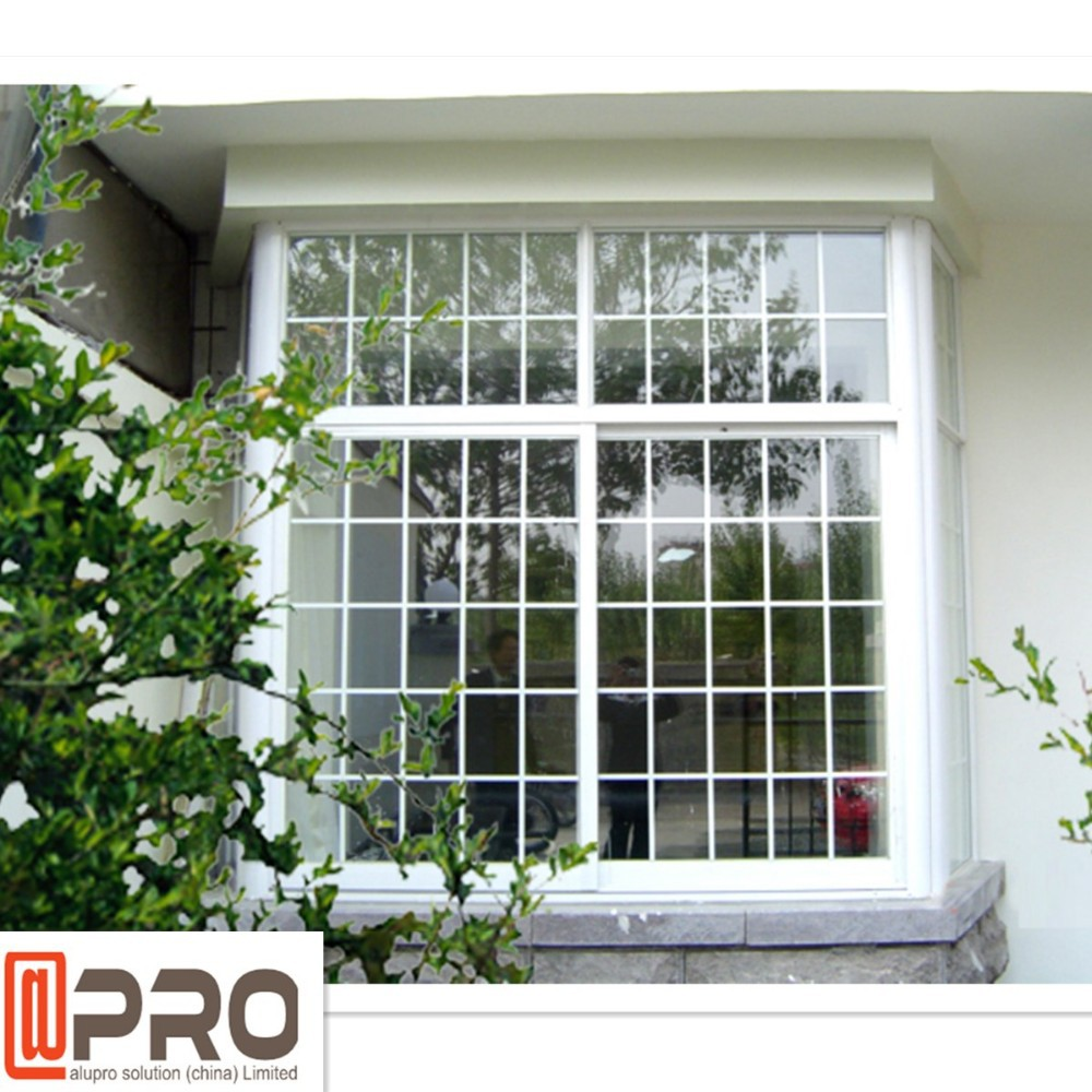 Modern house window grills images