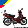 Chinese cheap super 110cc motocicletas